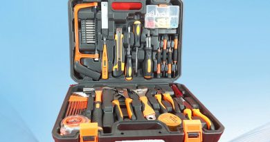 toolkit Uchiha 102