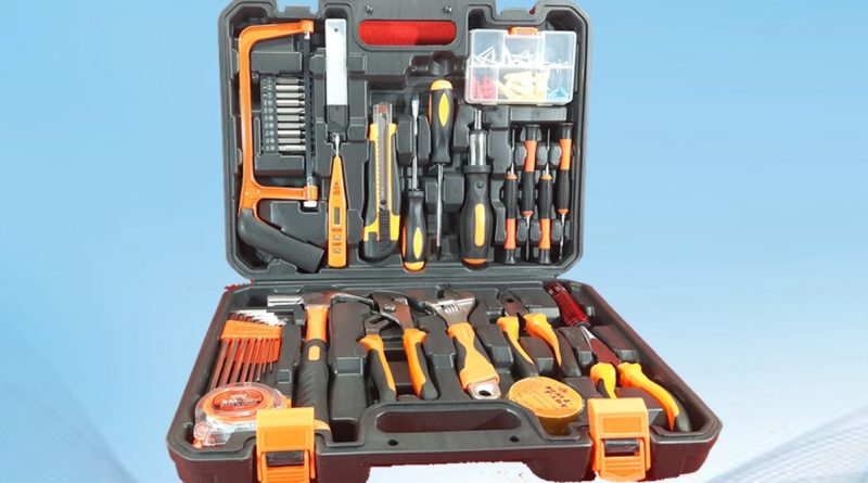 toolkit Uchiha 102